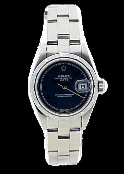Rolex Datejust Lady (341)