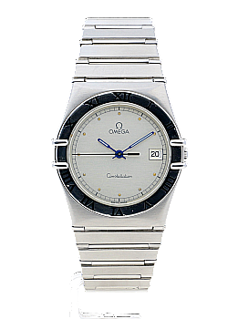 Omega Constellation (758)
