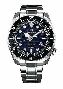 Grand Seiko Hi Beat 36000 Limited Edition