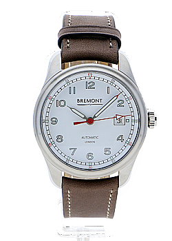 Bremont Airco Mach 1