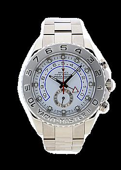 Rolex Yacht-Master II (405)
