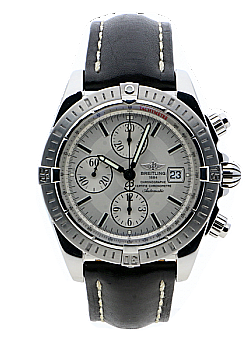 Breitling Chronomat Evolution (702)