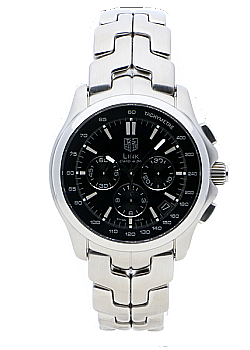TAG Heuer Link (521)