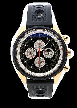 Breitling Chrono-Matic 49 QP