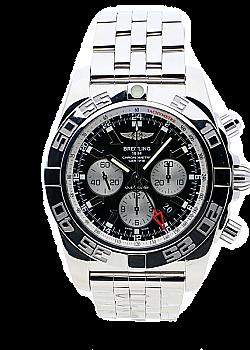 Breitling Chronomat GMT
