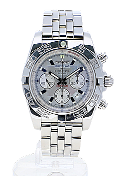 Breitling Chronomat 44 Automatic Chronograph