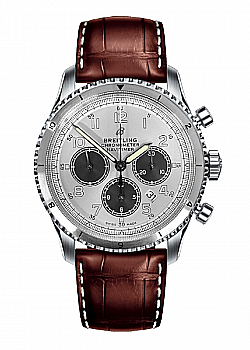 Breitling Navitimer 8 Aviator B01 Limited Edition