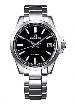Grand Seiko Automatic 3 Day