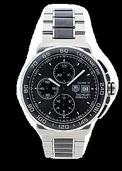 TAG Heuer Formula 1 Chronograph (48)