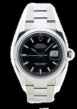 Rolex Datejust 36 (567)