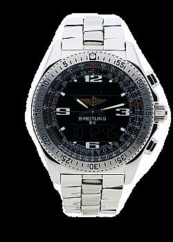 Breitling Professional B-1 (25)