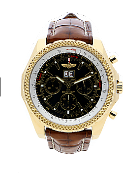Breitling Bentley 6.75 (17)