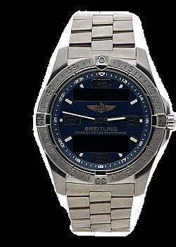 Breitling Aerospace (558)