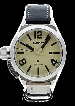U-Boat Classico 45 (182)
