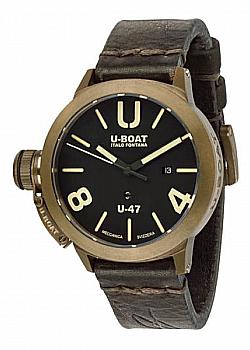 U-Boat Classico U-47