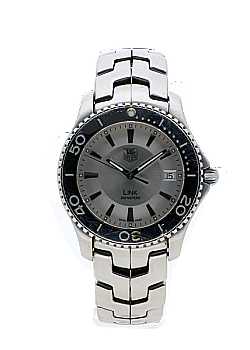 TAG Heuer Link (282)