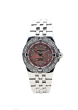 Breitling Windrider Starliner (82)