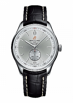 Breitling Premier Automatic 40 Tang-Type