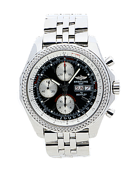 Breitling Bentley GT (266)