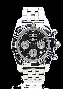 Breitling Chronomat 44 (471)