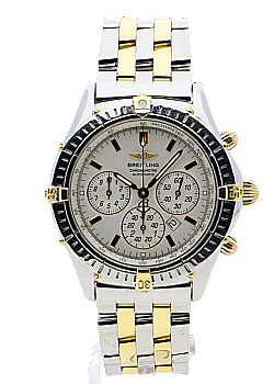 Breitling Shadow Flyback (713)