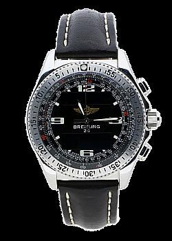 Breitling B-1 (664)