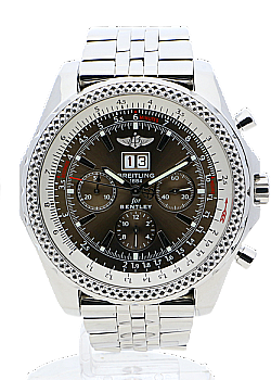 Breitling Bentley 6.75 (326)