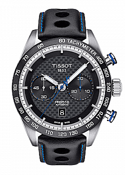 Tissot PRS516 Limited Edition