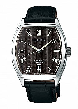Seiko Presage