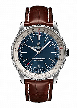 Breitling Navitimer Automatic 41 - PRE ORDER