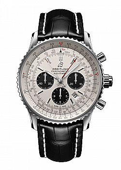 Breitling Navitimer 1 B03 Chronograph Rattrapante 45 - PRE ORDER