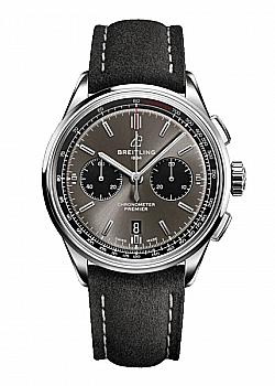 Breitling Premier B01 Chronograph 42 - PRE ORDER