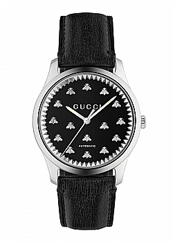 Gucci G-Timeless Automatic 42mm