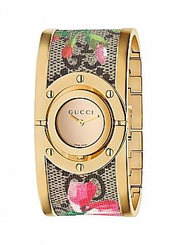 Gucci Twirl 23.5mm