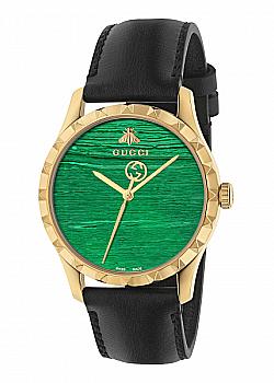 Gucci G-Timeless 38mm