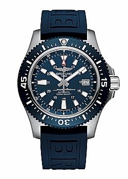 Breitling Superocean 44 Special