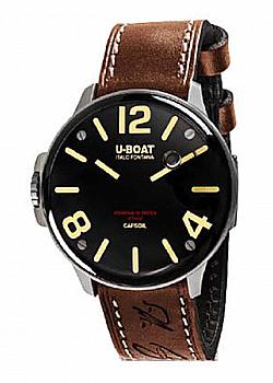 U-Boat Capsoil  45 Solo Tempo SS