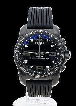 Breitling Cockpit B50 Nightmission