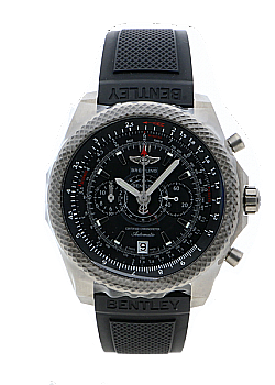Breitling Bentley Supersports Light Body