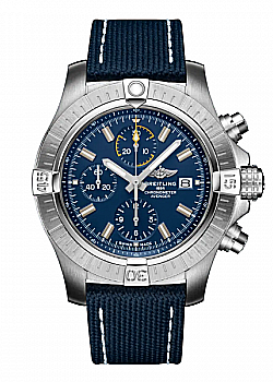 Breitling Avenger Chronograph 45 - PRE ORDER