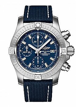 Breitling Avenger Chronograph 43 -  PRE ORDER