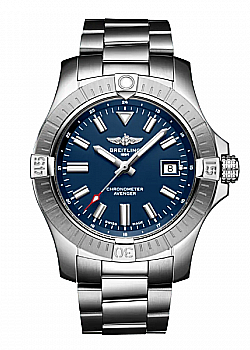 Breitling Avenger Automatic 43 - PRE ORDER