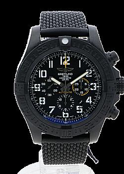 Breitling Avenger Hurricane 50