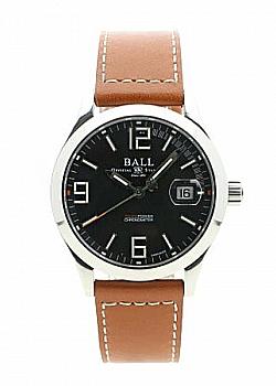 Ball Engineer II PowerLight 72 Leather